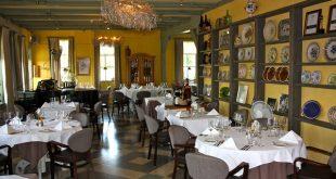 restaurant-mario-neck-22