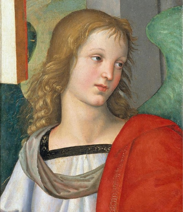 rijkmuseum-twenthe-renaissance-rafael-engel