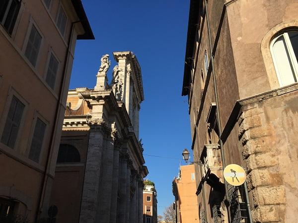 san-giovanni-dei-fiorentini-rome-1
