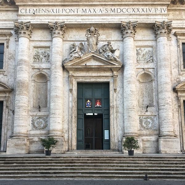 san-giovanni-dei-fiorentini-rome-4