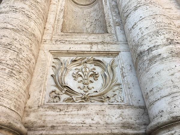 san-giovanni-dei-fiorentini-rome-5