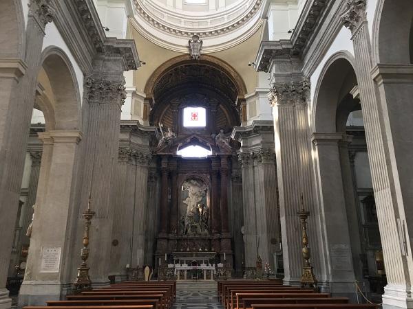san-giovanni-dei-fiorentini-rome-interieur-2