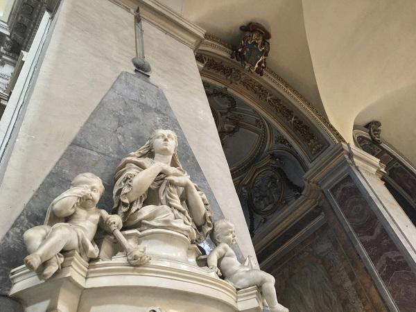 san-giovanni-dei-fiorentini-rome-interieur-4