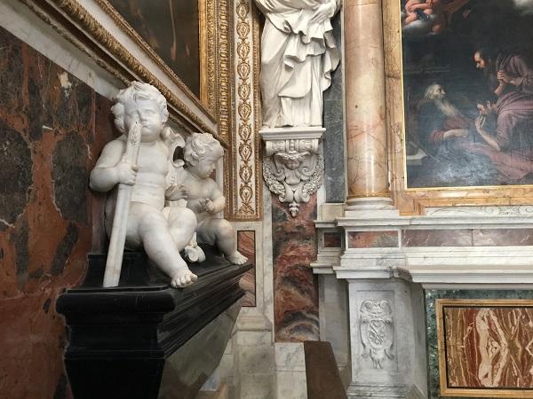 san-giovanni-dei-fiorentini-rome-interieur-6