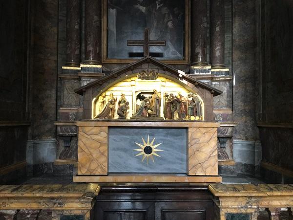 san-giovanni-dei-fiorentini-rome-interieur-7