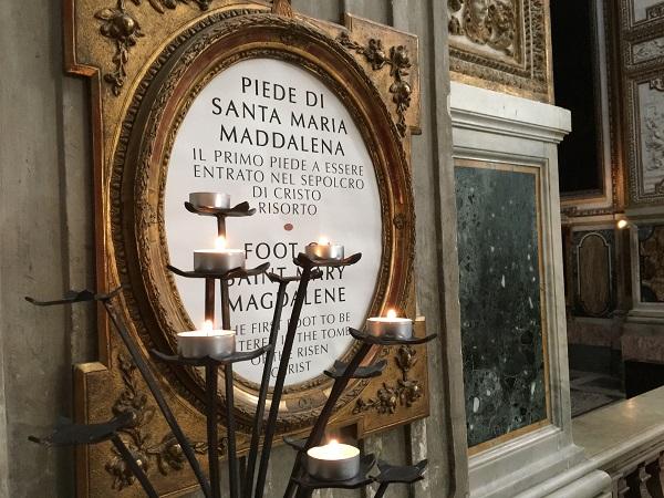 san-giovanni-dei-fiorentini-rome-interieur-9