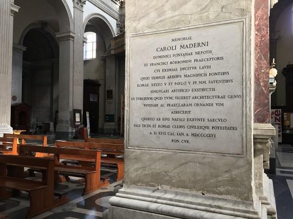 san-giovanni-dei-fiorentini-rome-maderno