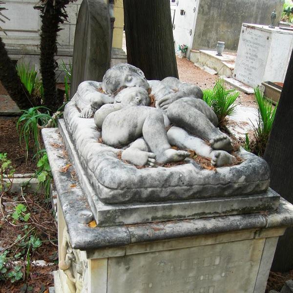 sanremo-kerkhof