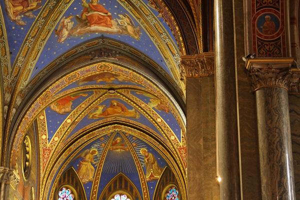 santa-maria-sopra-minerva-rome-florence-1