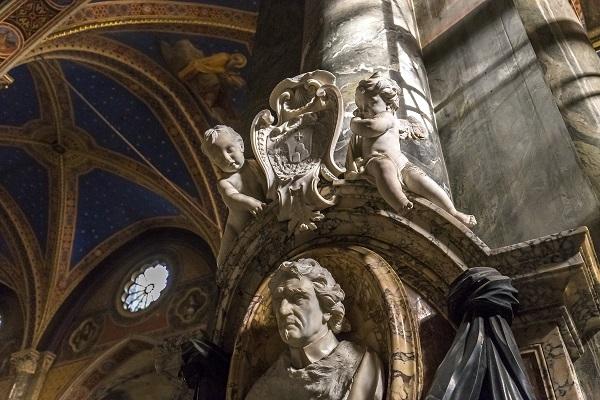 santa-maria-sopra-minerva-rome-florence-2