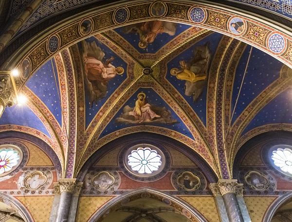 santa-maria-sopra-minerva-rome-florence-3