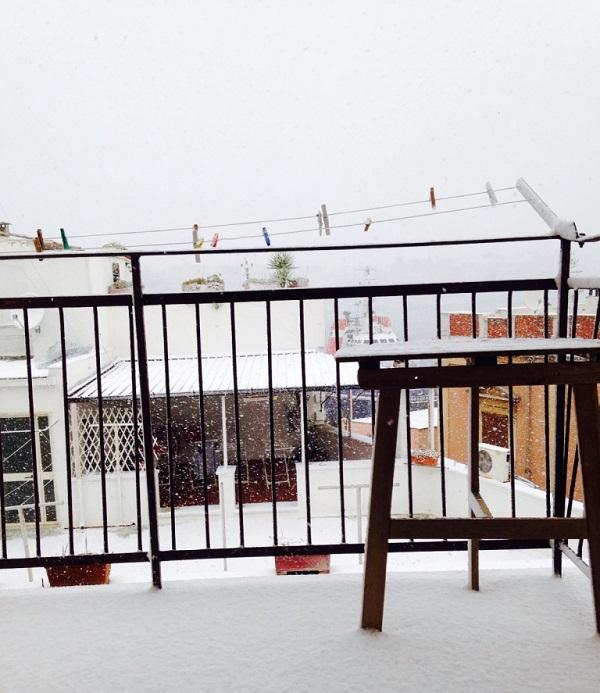 sneeuw-in-puglia-januari-2017-1