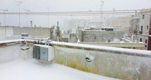 sneeuw-in-puglia-januari-2017-2
