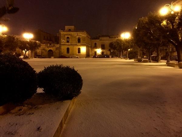sneeuw-in-puglia-januari-2017-3