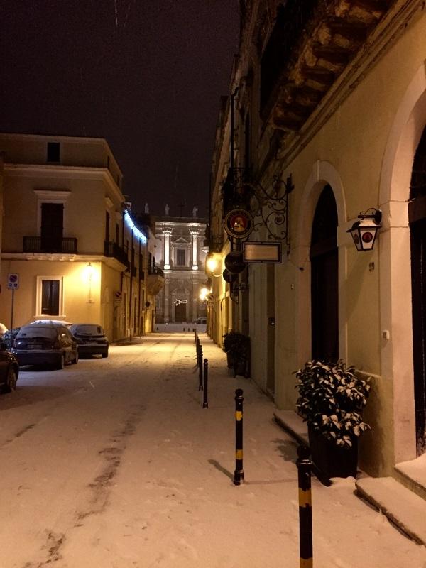 sneeuw-in-puglia-januari-2017-6