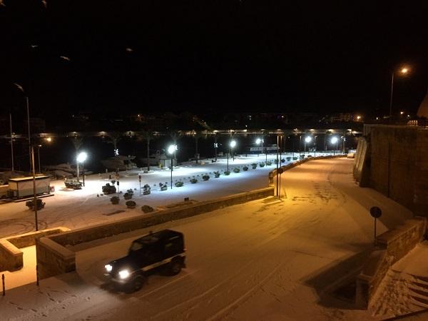 sneeuw-in-puglia-januari-2017-8