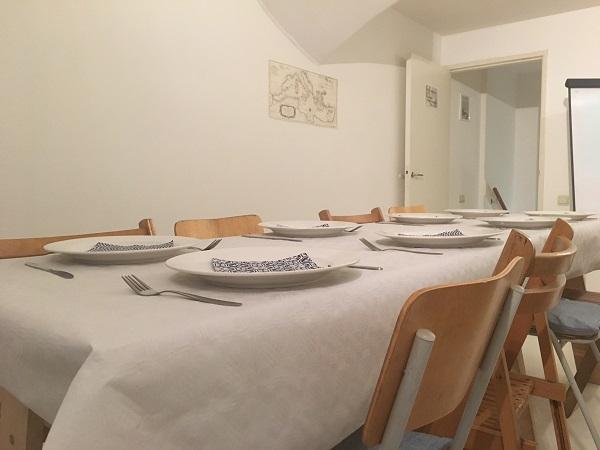 taalhuis-amsterdam-diner-veneto-1