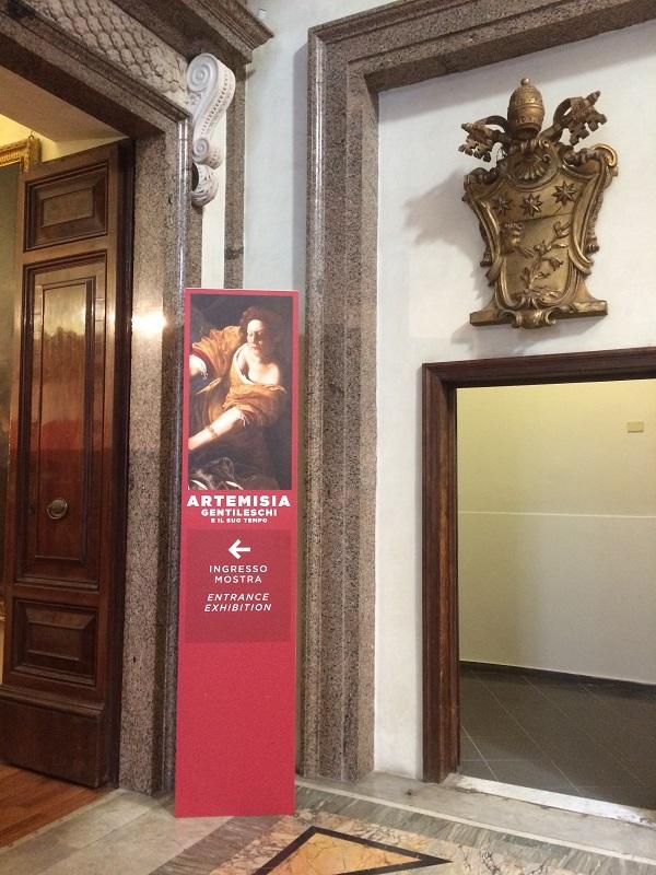 tentoonstelling-artemisia-gentileschi-palazzo-braschi-rome-1a