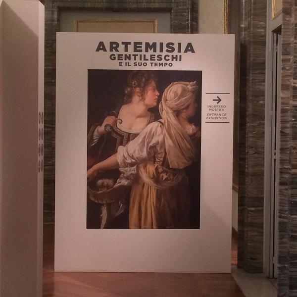 tentoonstelling-artemisia-gentileschi-palazzo-braschi-rome-1b