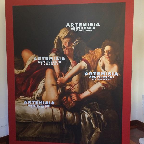 tentoonstelling-artemisia-gentileschi-palazzo-braschi-rome-2
