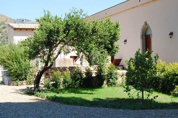 tenuta-edone-sicilie-9