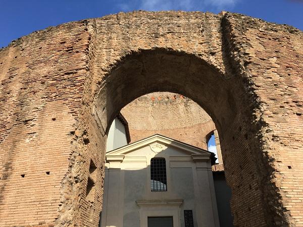 torpignattara-mausoleum-rome-1