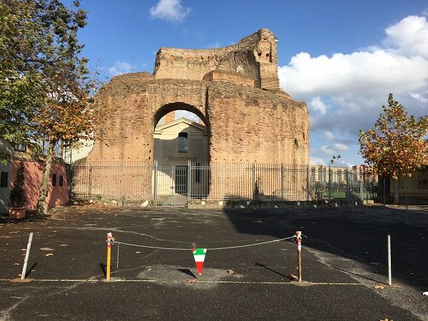torpignattara-mausoleum-rome-2