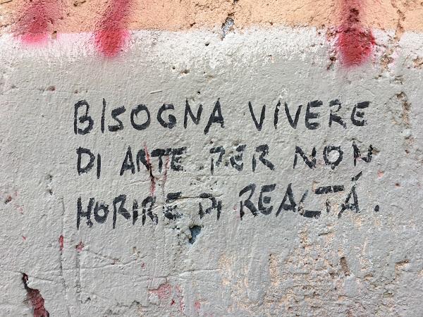 torpignattara-street-art-rome-71