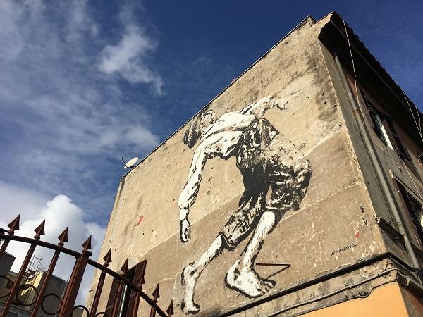 torpignattara-street-art-rome-aerosol