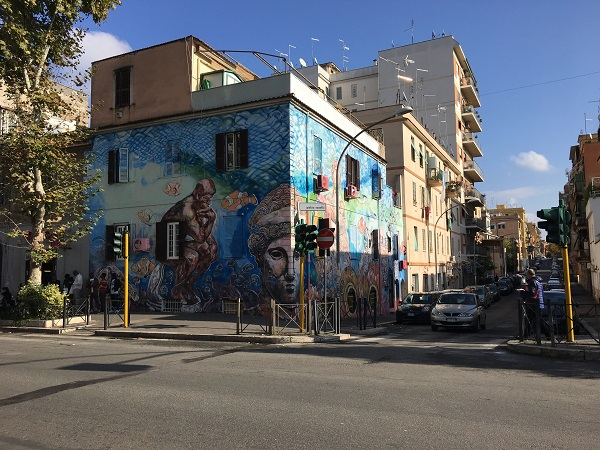 torpignattara-street-art-rome-aquarium-atoche-1