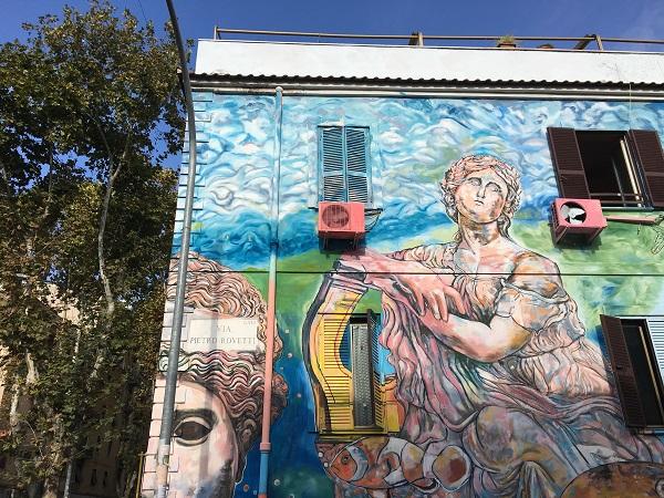 torpignattara-street-art-rome-aquarium-atoche-1a