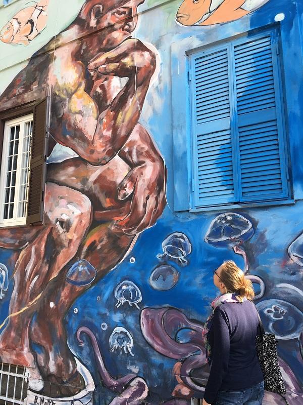 torpignattara-street-art-rome-aquarium-atoche-2