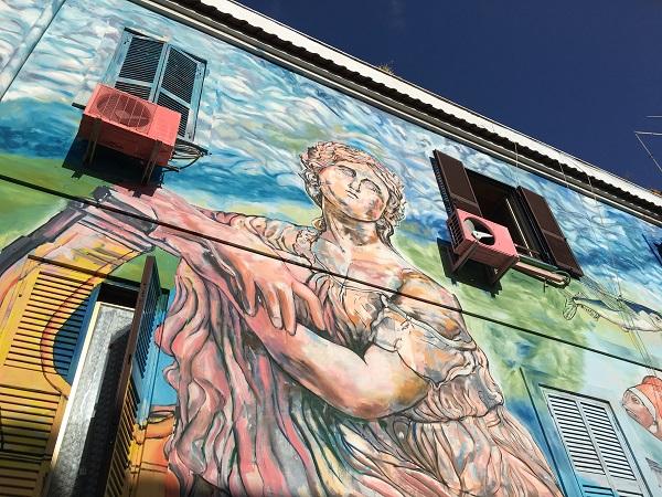 torpignattara-street-art-rome-aquarium-atoche-4