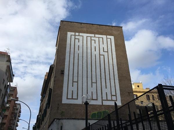 torpignattara-street-art-rome-atlas