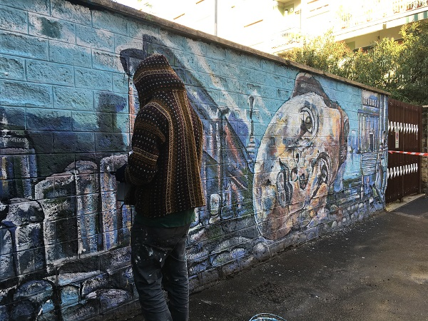 torpignattara-street-art-rome-carlos-atoche-1