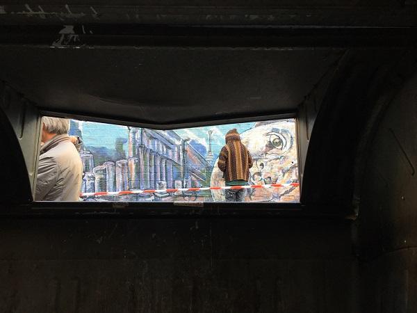 torpignattara-street-art-rome-carlos-atoche-2