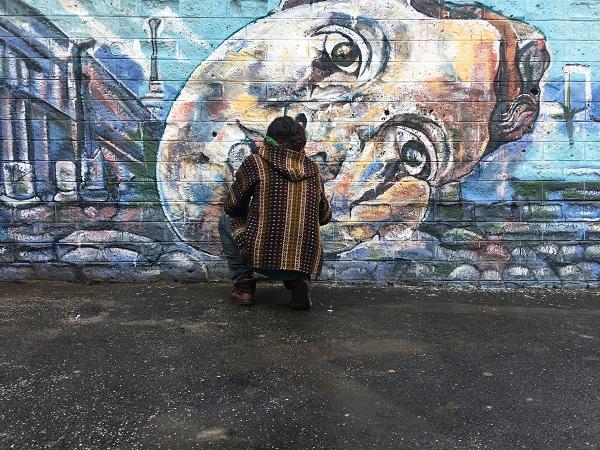 torpignattara-street-art-rome-carlos-atoche-3