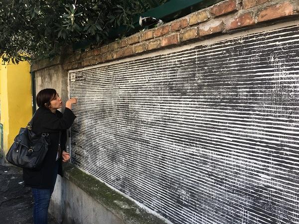 torpignattara-street-art-rome-sten-lex-1