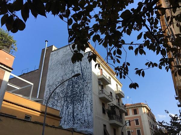 torpignattara-street-art-rome-sten-lex