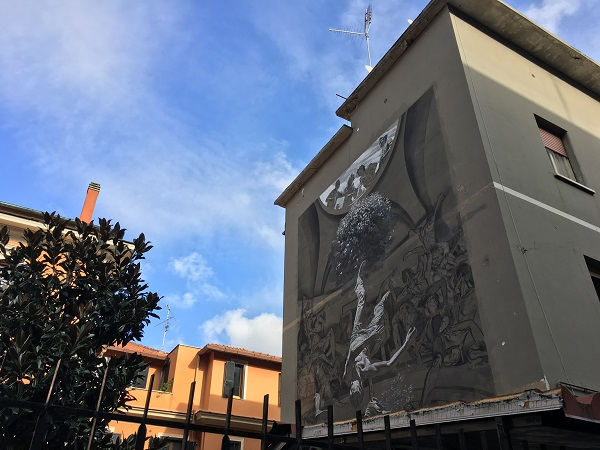 torpignattara-street-art-romepasolini-1
