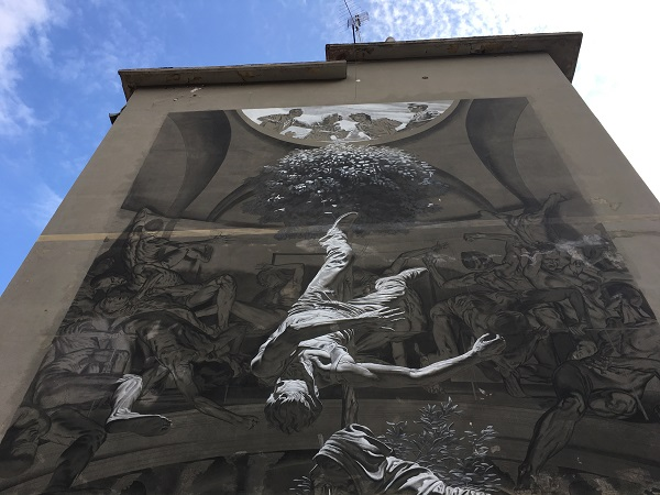 torpignattara-street-art-romepasolini-2