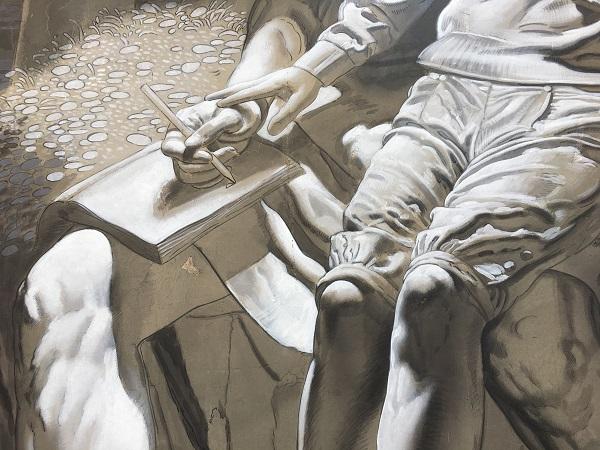 torpignattara-street-art-romepasolini-4
