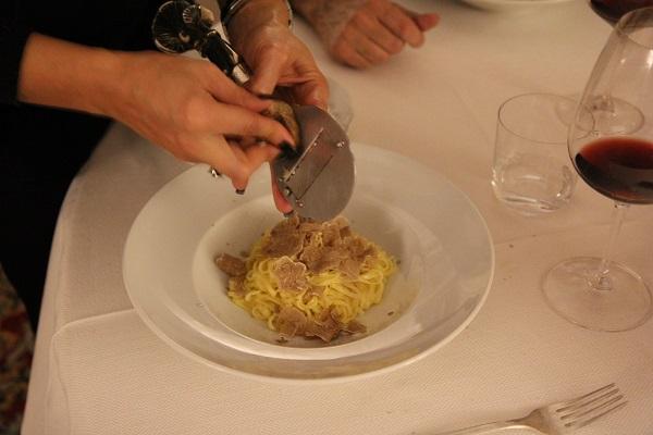 truffel-schaven-piemonte-rik-rensen