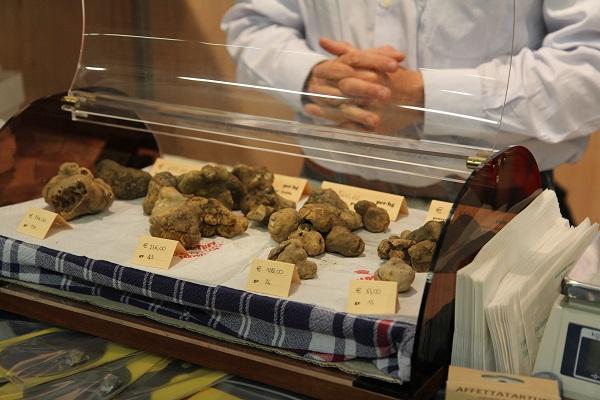 truffels-alba-piemonte-rik-rensen-1