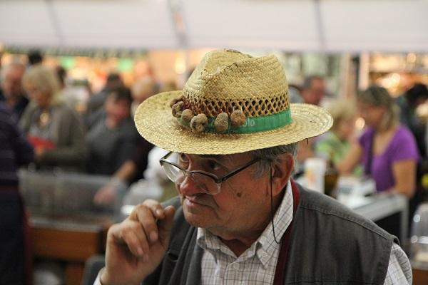 truffels-alba-piemonte-rik-rensen-2