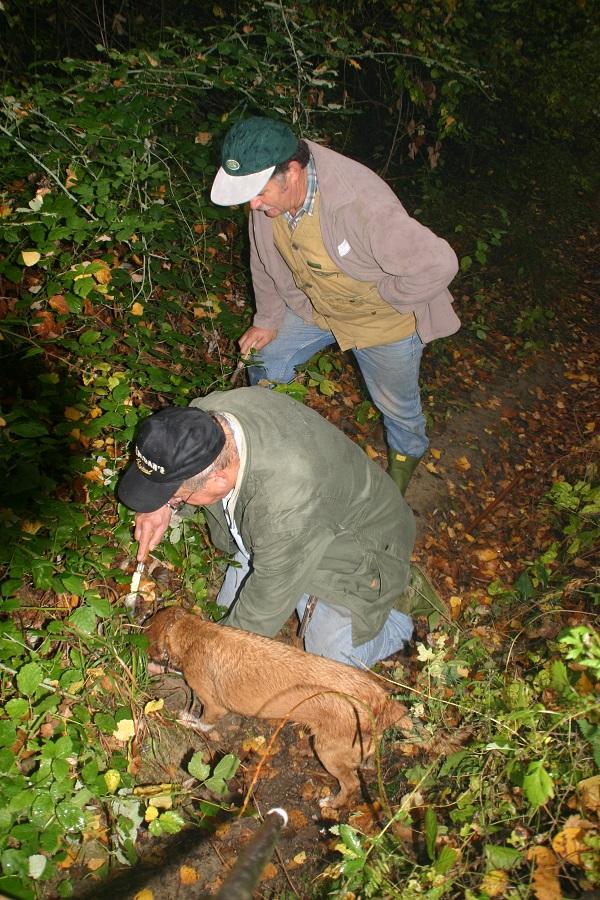 truffels-zoeken-piemonte-rik-rensen-2