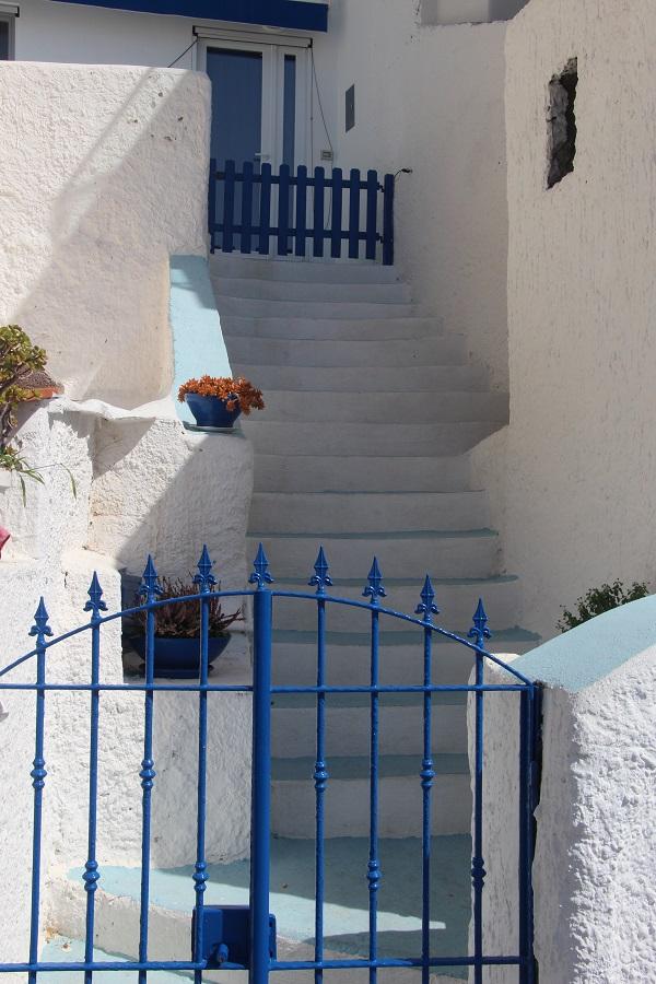 vespa-tocht-verrassend-eiland-ischia-11