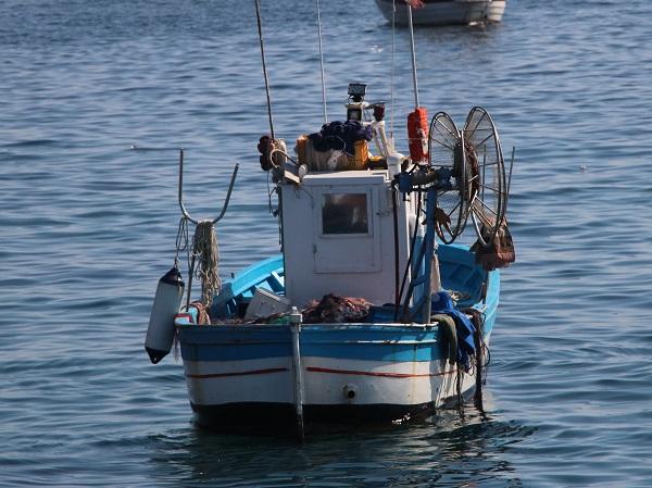 vespa-tocht-verrassend-eiland-ischia-21a