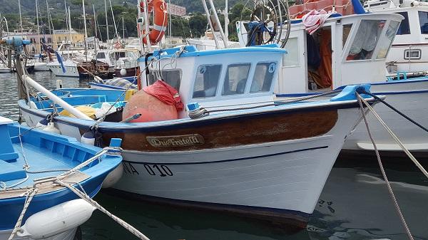 vespa-tocht-verrassend-eiland-ischia-29