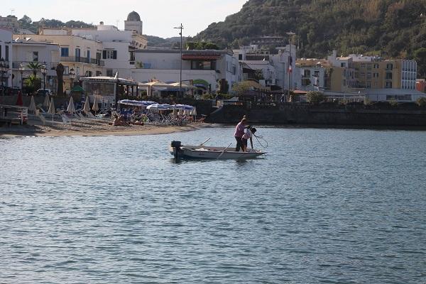 vespa-tocht-verrassend-eiland-ischia-31